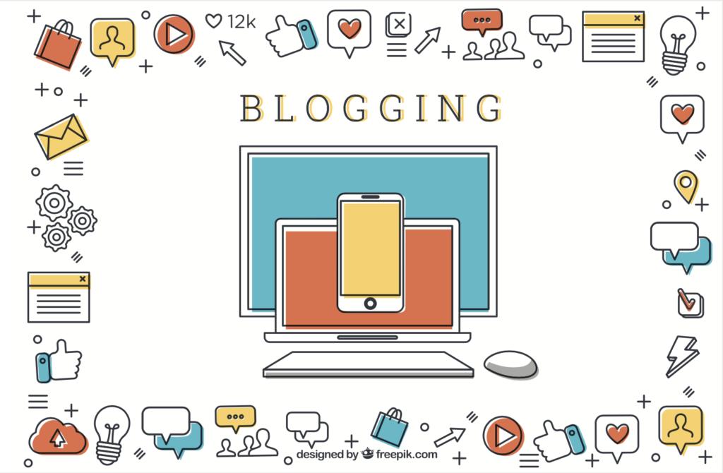 一般人 ブログ収入